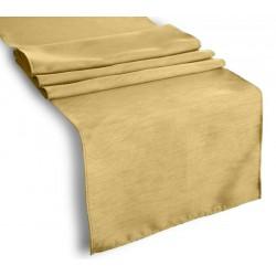Tablecloth Runner Polyester 13 X 72 Inch Avocado Broward Linens