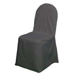 Chair Cover Sansonite Polyester Avocado By Broward Linens