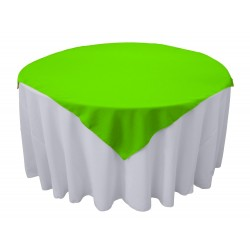 Chair Cover Sansonite Polyester White By Broward Linens